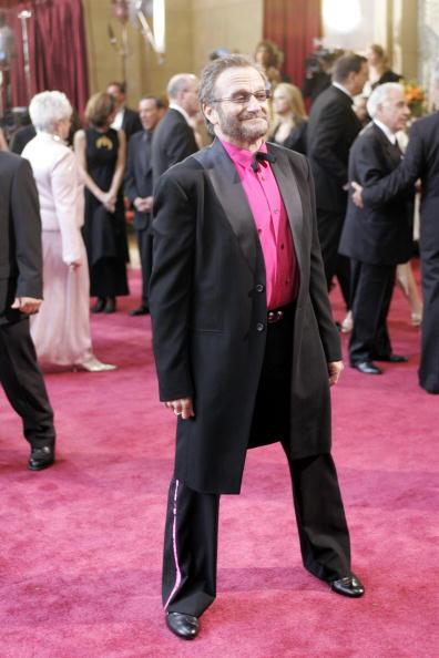 the worst2 Najčešće greške muškaraca u oblačenju