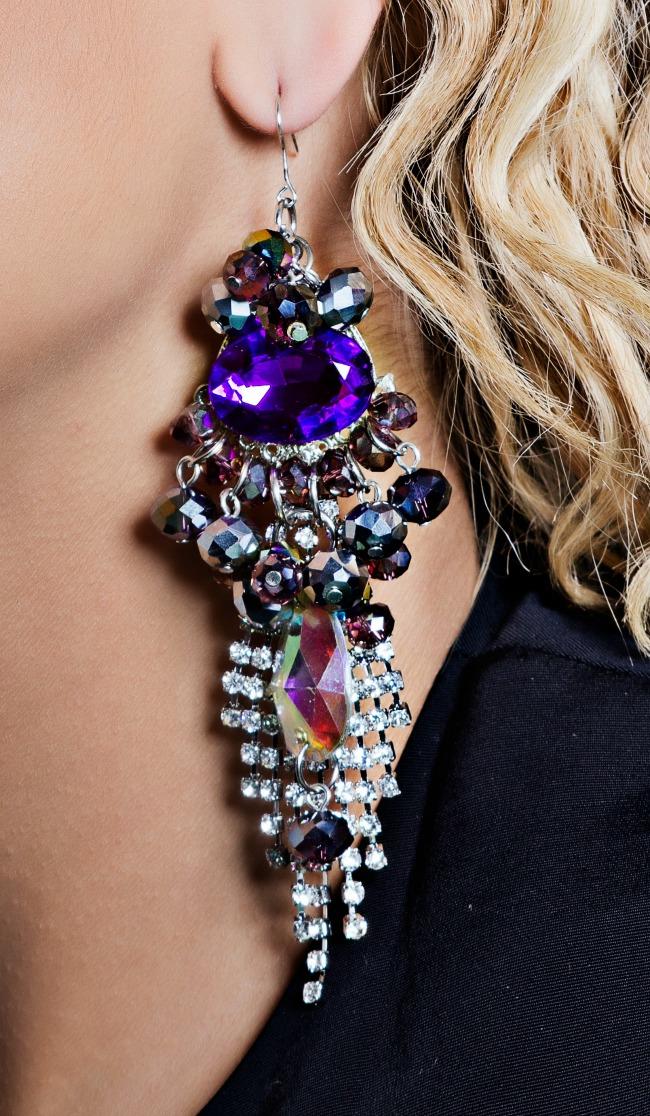 helenadia mindjuse 10 HelenaDia nakit: Dizajniramo da vas učinimo srećnim