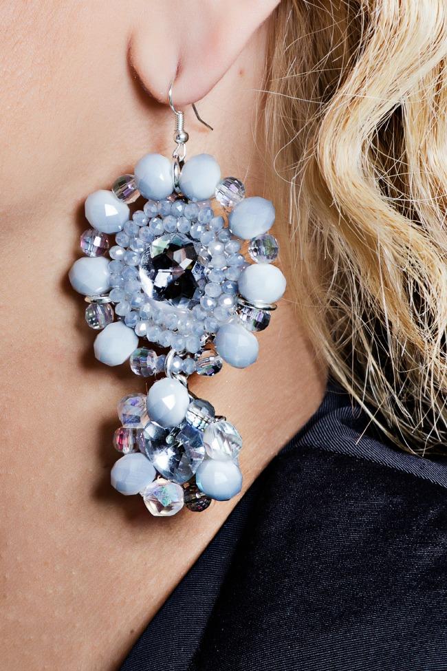 helenadia mindjuse 11 HelenaDia nakit: Dizajniramo da vas učinimo srećnim