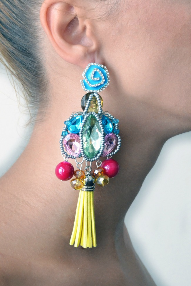 helenadia mindjuse 2 HelenaDia nakit: Dizajniramo da vas učinimo srećnim