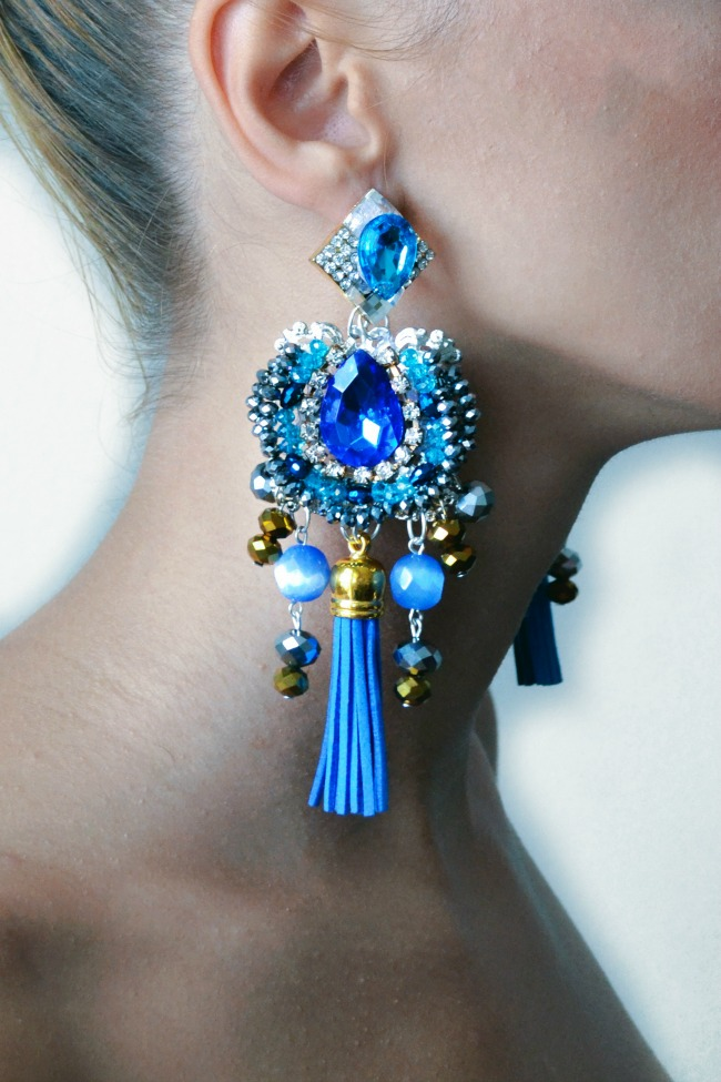 helenadia mindjuse 3 HelenaDia nakit: Dizajniramo da vas učinimo srećnim