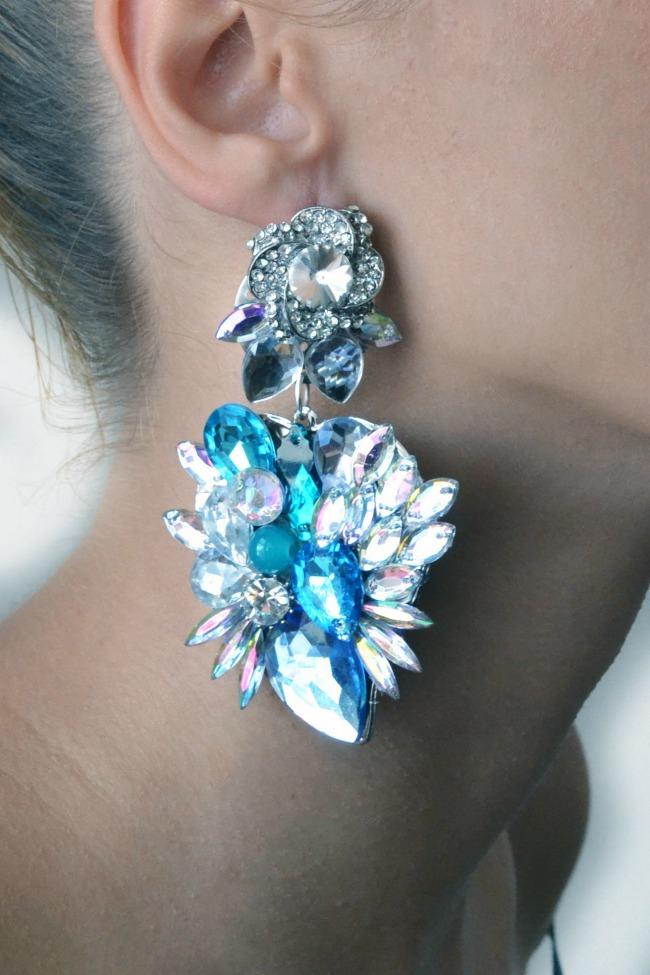 helenadia mindjuse 5 HelenaDia nakit: Dizajniramo da vas učinimo srećnim