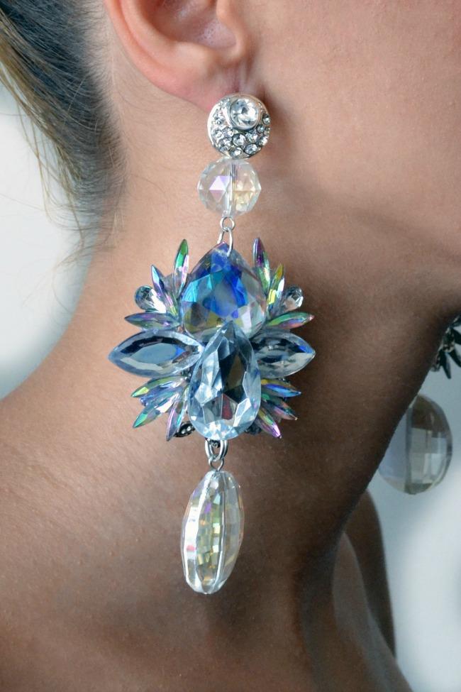 helenadia mindjuse 6 HelenaDia nakit: Dizajniramo da vas učinimo srećnim