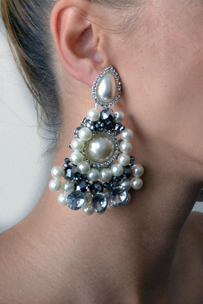 helenadia mindjuse 7 HelenaDia nakit: Dizajniramo da vas učinimo srećnim