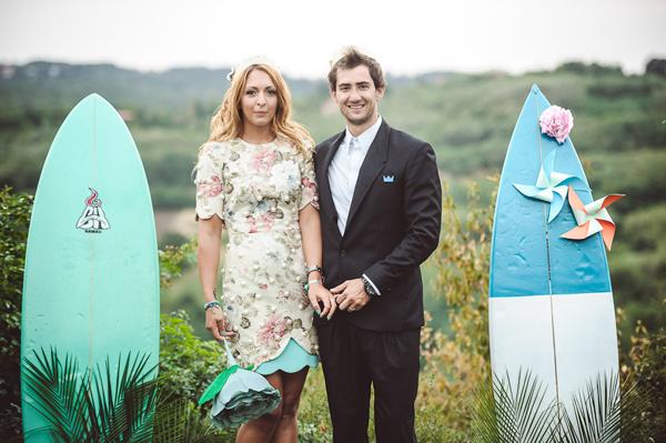 dsc 2395 Naše venčanje: Katarina i Uroš