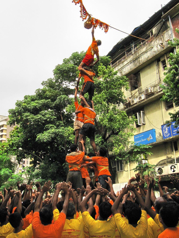 img 0408 Holi   indijski festival boja