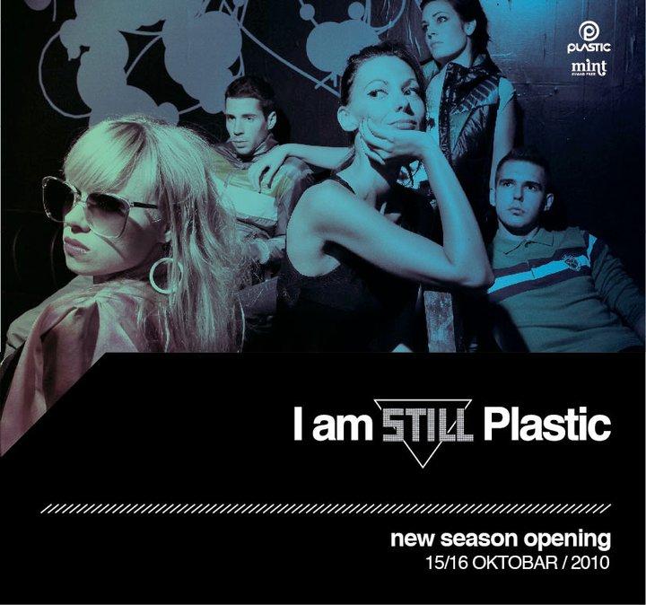 36173 439388907610 712642610 5754130 7641869 n I Am Still Plastic
