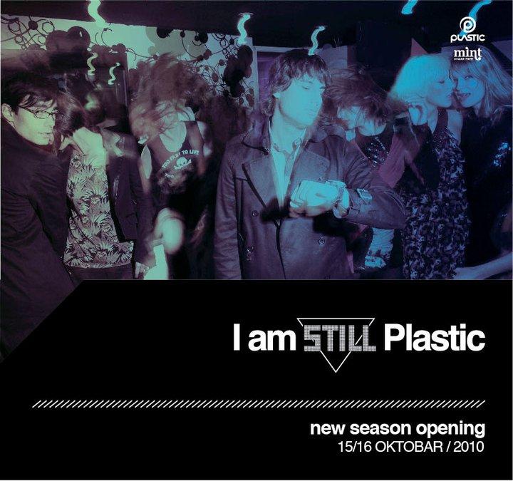 39587 439391932610 712642610 5754170 7526520 n I Am Still Plastic