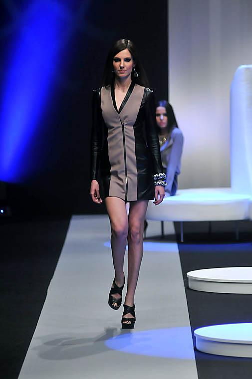 djt1860 29. Belgrade Fashion Week: 3. dan