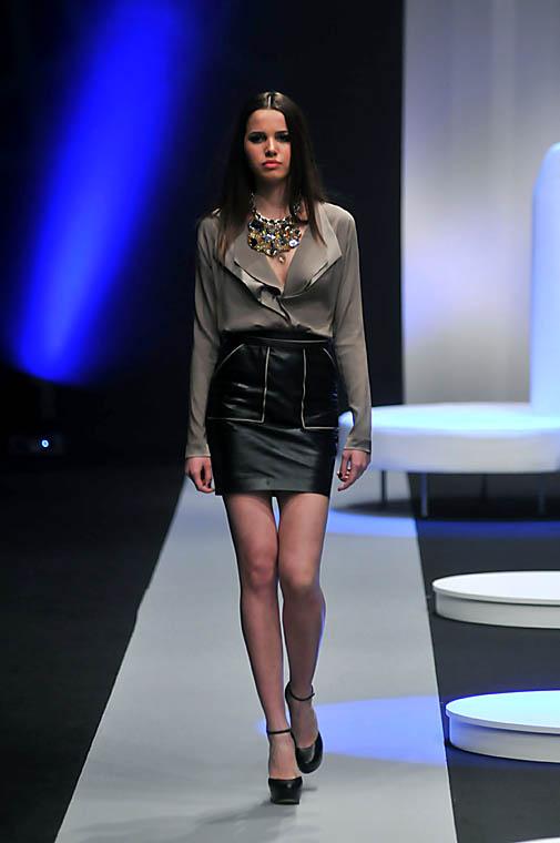 djt1871 n 29. Belgrade Fashion Week: 3. dan