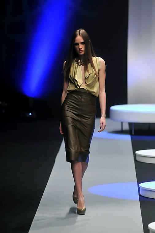 djt1895 29. Belgrade Fashion Week: 3. dan