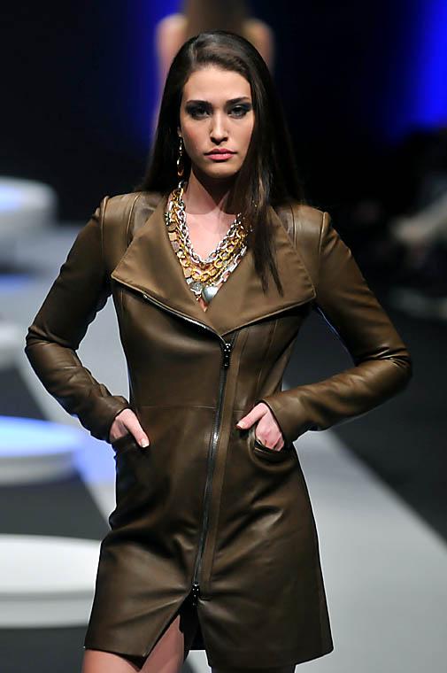 djt1911 29. Belgrade Fashion Week: 3. dan