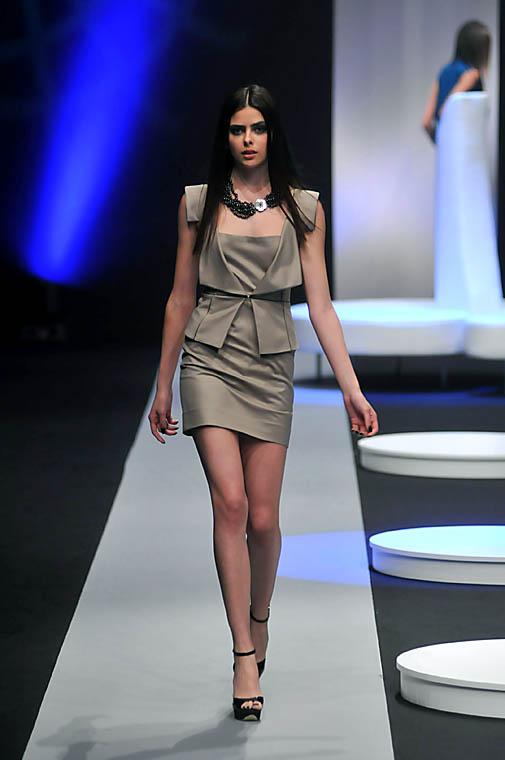 djt1952 29. Belgrade Fashion Week: 3. dan
