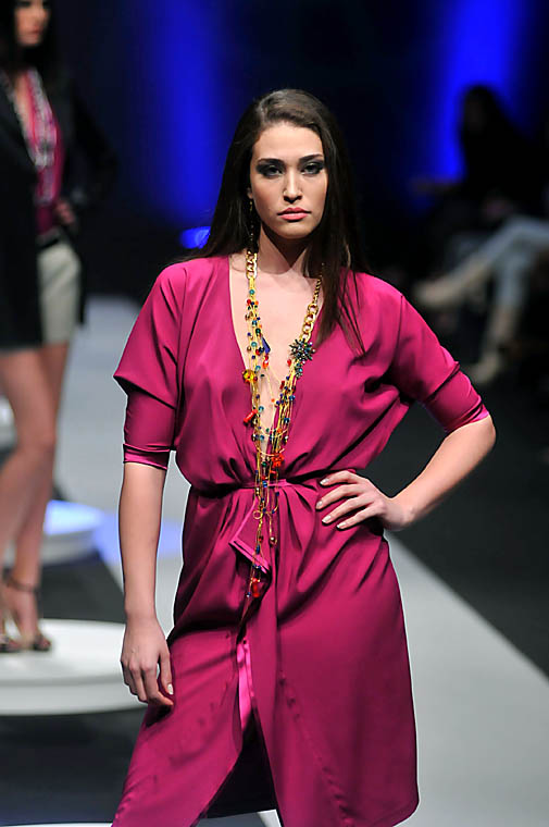 djt2038 u 29. Belgrade Fashion Week: 3. dan