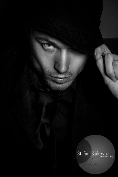 190184 1592330843388 1089394817 31235567 6777122 n Wannabe intervju: Marko Saranovac