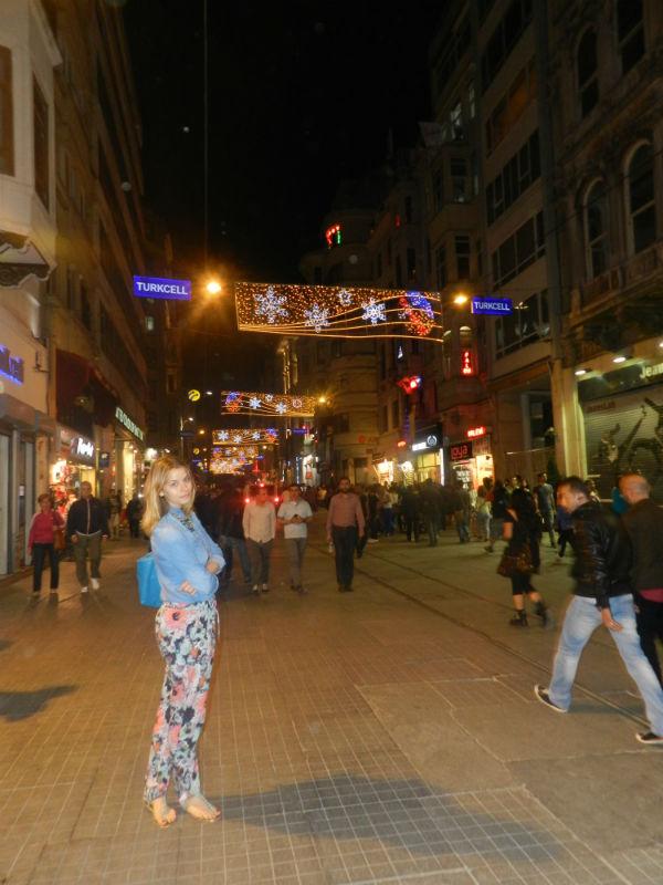 slika11 Istanbul: Magija na dva kontinenta