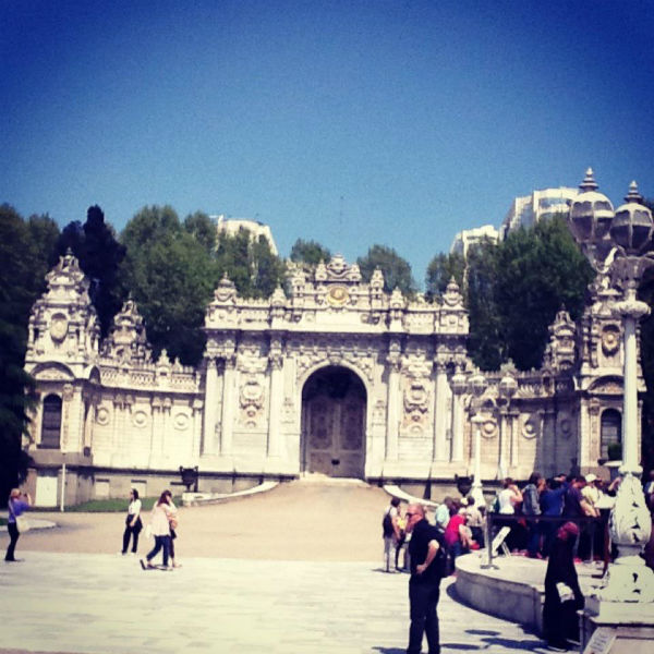 slika17 Istanbul: Magija na dva kontinenta