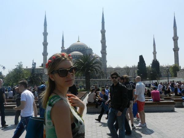 slika4 Istanbul: Magija na dva kontinenta