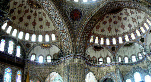 slika6 Istanbul: Magija na dva kontinenta