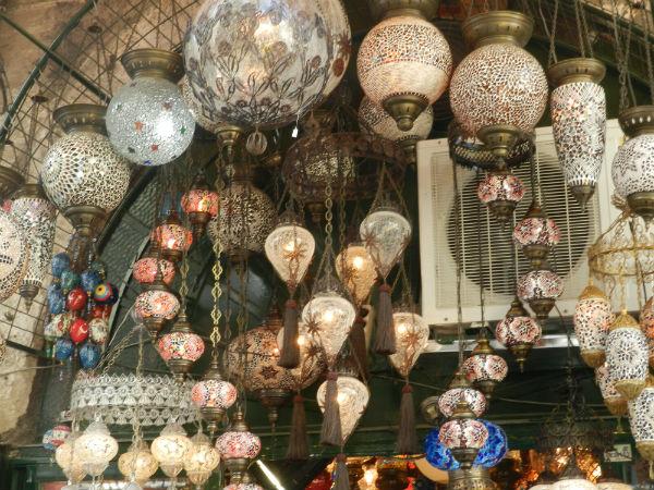 slika7 Istanbul: Magija na dva kontinenta