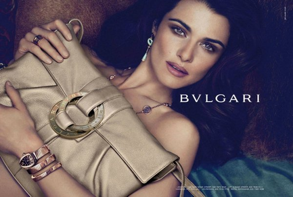 galerija bulgari 4 La Moda Italiana: Italijani vole dijamante!