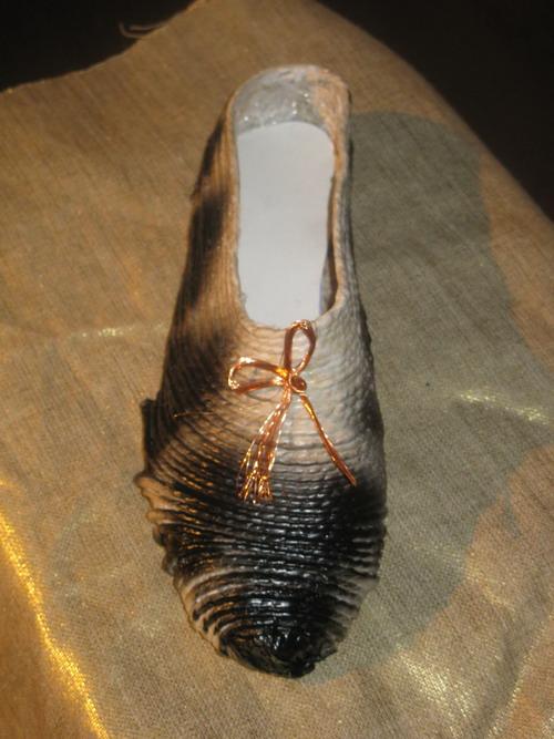 img 8559 Ivan Stanković, kreator obuće