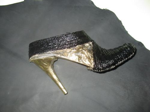 img 8561 Ivan Stanković, kreator obuće