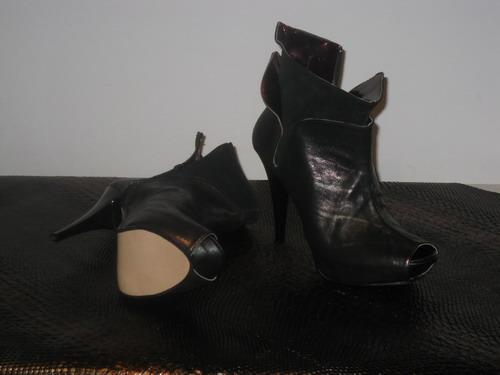 img 8566 Ivan Stanković, kreator obuće