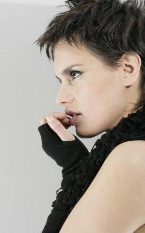 slika 33 Wannabe Intervju: Ivana Stanković