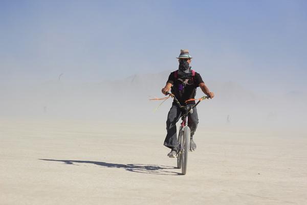 "galerija3 Izložba fotografija ""Burning Man"""