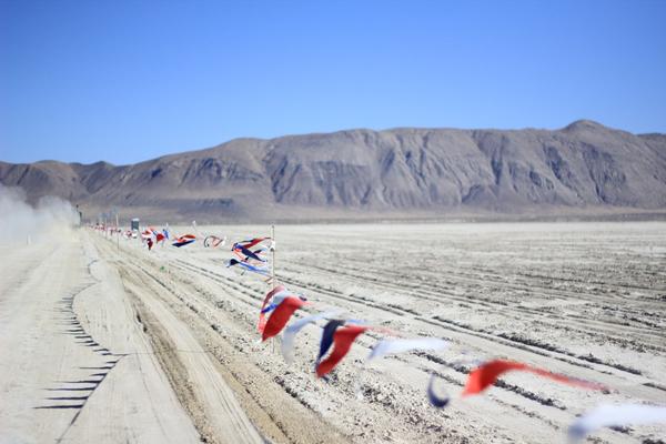 "galerija4 Izložba fotografija ""Burning Man"""
