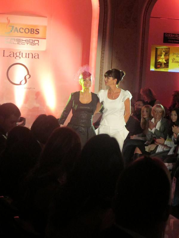 img 1228 Jacobs Fashion Selection (2.dan)