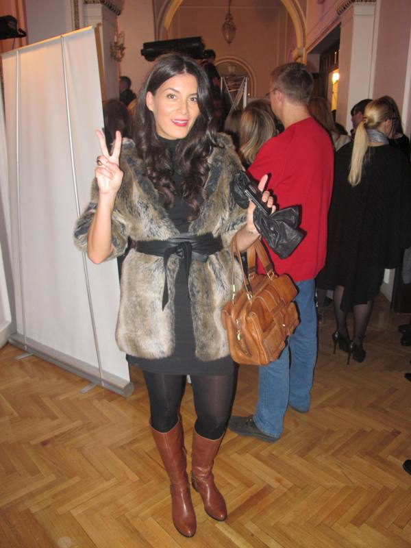 img 1231 Jacobs Fashion Selection (2.dan)
