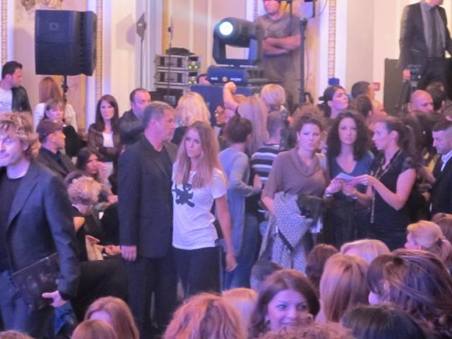 img 1271 Jacobs Fashion Selection (2.dan)