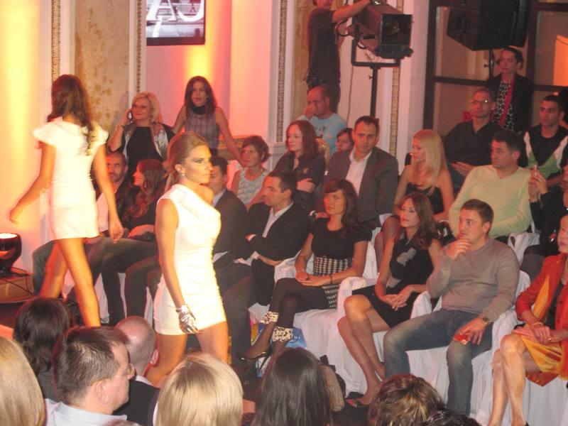 img 1316 Jacobs Fashion Selection (2.dan)