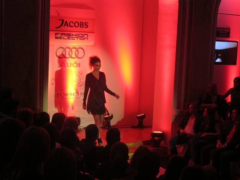 img 1347 Jacobs Fashion Selection (2.dan)