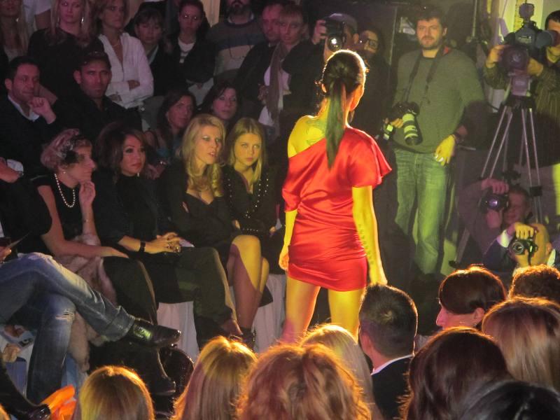 img 1358 Jacobs Fashion Selection (2.dan)