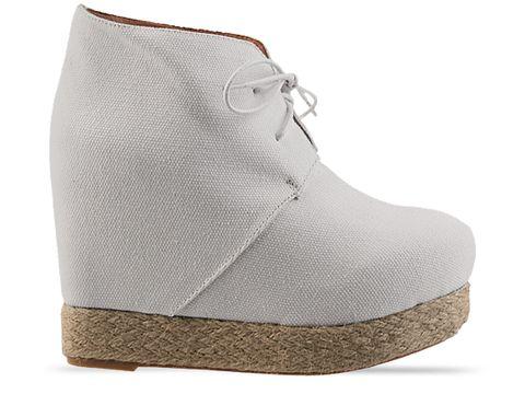 jeffrey campbell shoes alexa fab white 010604 Jeffrey Campbell manija