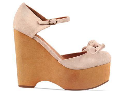 jeffrey campbell shoes daisy d nude 010604 Jeffrey Campbell manija