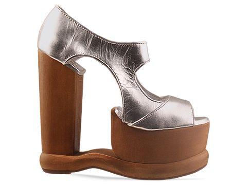 jeffrey campbell shoes skyroom silver 010604 Jeffrey Campbell manija