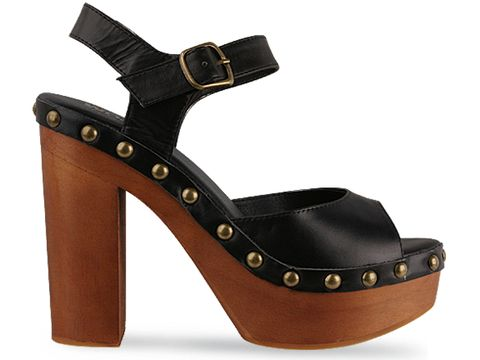 jeffrey campbell shoes splendid black 010604 Jeffrey Campbell manija