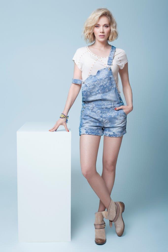 img 4171 Jelena Rozga u ulozi Liu Jo lica