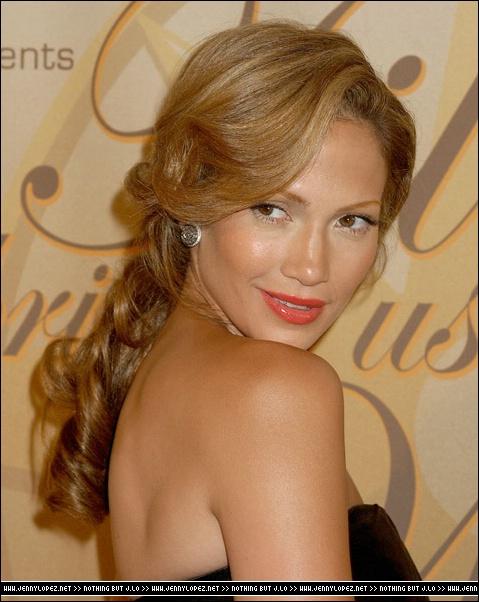 059 Jennifer Lopez