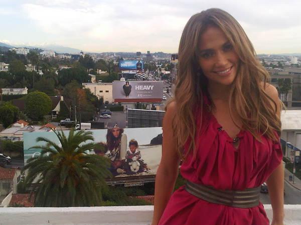 221043859 Jennifer Lopez