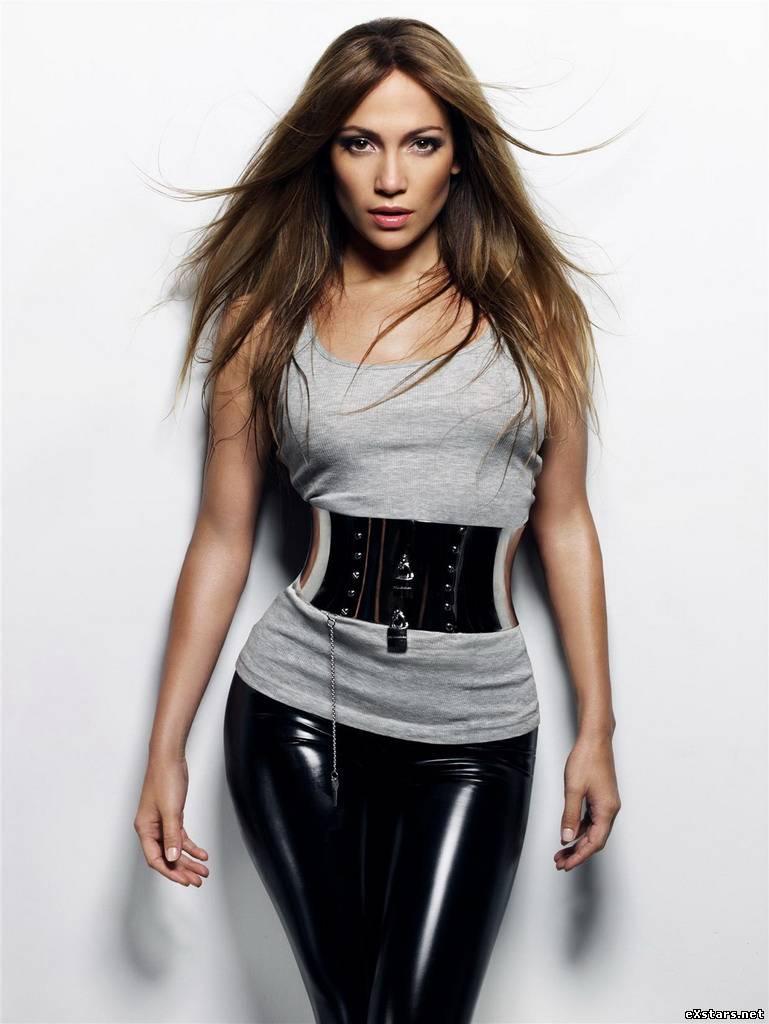 51963027 Jennifer Lopez