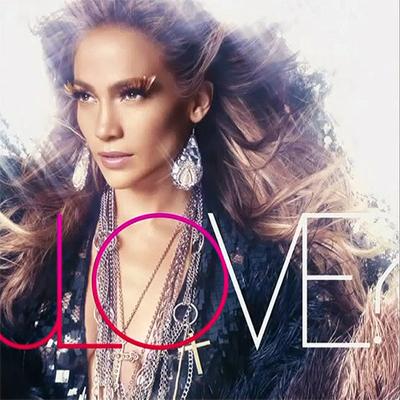 cover Jennifer Lopez