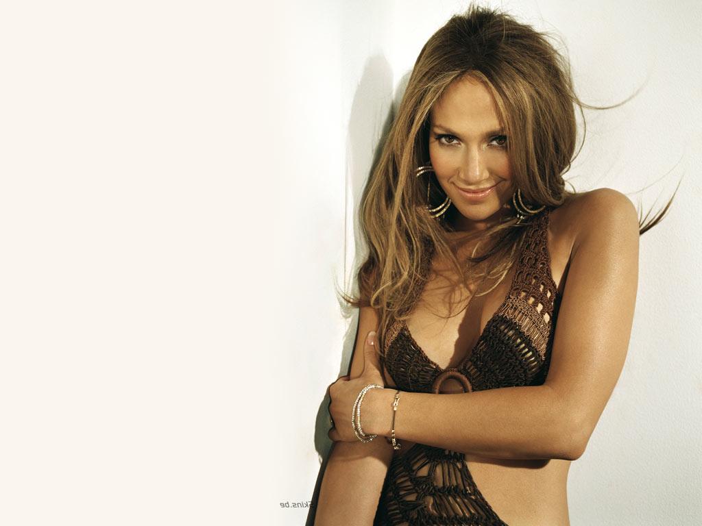 jennlopezzzdr 03 1024 Jennifer Lopez