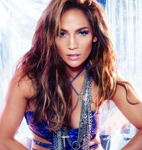 picture 18 Jennifer Lopez