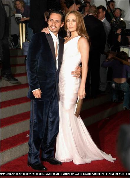 rghrg Jennifer Lopez