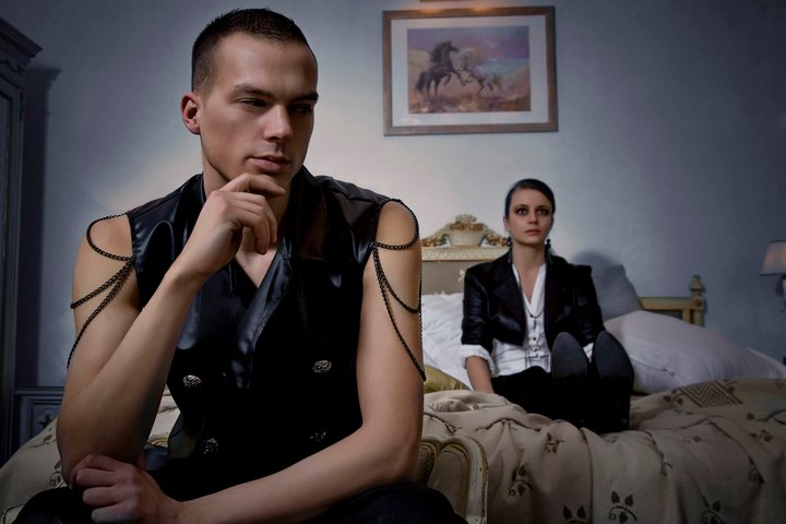 ws8 Wannabe Intervju: Jovan Stevanović